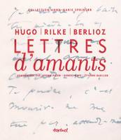 LETTRES D'AMANTS, collection Anne-Marie Springer
