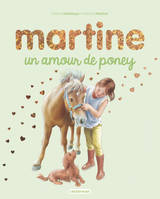 UN AMOUR DE PONEY - EDITION SPECIALE 2019