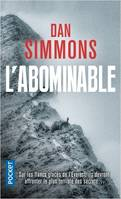 L'abominable / roman