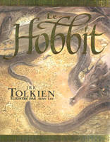 HOBBIT (LE) ILLUSTRE