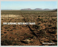 David Goldblatt. Regarding Intersections