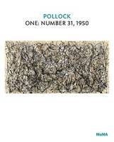 POLLOCK: ONE: NUMBER 31, 1950 /ANGLAIS