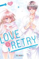 Love & Retry 01