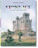 Stone age, Ancient castles of europe