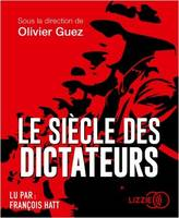 siecle des dictateurs lu