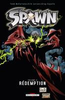Spawn, 5, Rédemption, Rédemption
