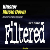 Music Down 12Lp Fil113