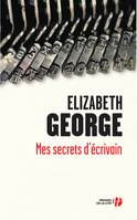Mes secrets d'écrivain, document