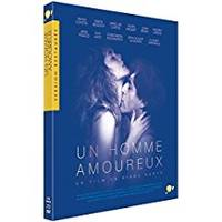 homme amoureux (un) dvd + blu-ray
