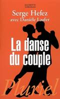 La danse du couple