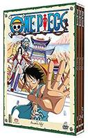One Piece : Amazon Lily