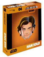 Collecti'books Han Solo