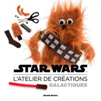 Star wars / créations galactiques
