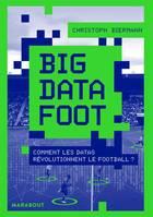 Big Football Data