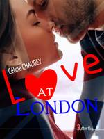 Love at London