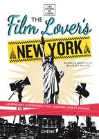 The film lover's New York
