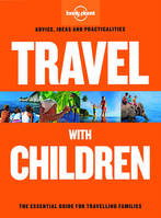 Travel with Children - 6ed - Anglais