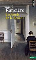 Les bords de la fiction