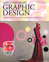 Contemporary Graphic Design