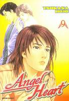 9, ANGEL HEART T09