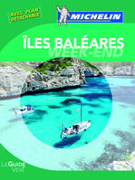 Iles Baleares Week-end