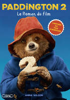 Le roman du film Paddington