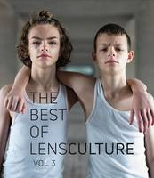 The Best of LensCulture 3 /anglais