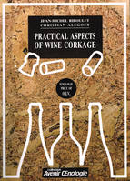 Practical aspects of wine corkage