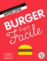 Burger super facile