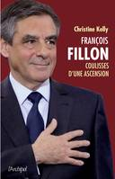 François Fillon, Les coulisses d'une ascension
