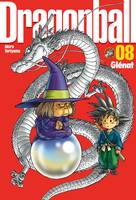 Dragonball, 08, Dragon Ball