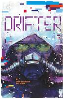 Drifter - Tome 03, Hiver