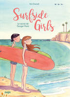 SURFSIDE GIRLS