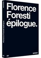 Florence Foresti : Épilogue - DVD (2020)