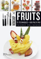 Workshop fruits