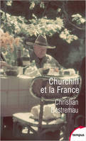Churchill et la France