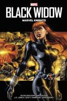 Black Widow : Marvel Knights, Marvel knights