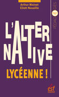 L'Alternative lycéenne