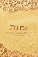 Zelda - Chronique d'une saga légendaire, Tome 2 - Breath of the Wild