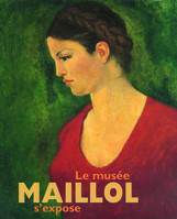Le musée Maillol s'expose