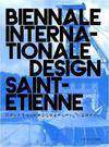 Biennale Internationale Du Design 2008 Saint-Etienne