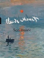 Monet son musée, La collection intime