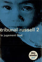 Tribunal Russell (Tome 2)