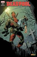 Deadpool (fresh start) Nº7