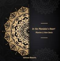 In the Mandala's Heart