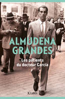Les patients du docteur Garcia