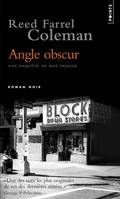 ANGLE OBSCUR