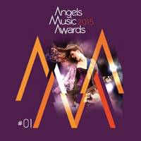 Angels Music Awards 1