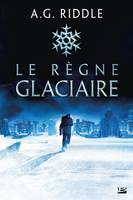 Winter World, T1 : L'Hiver du monde