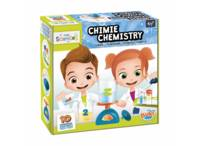 Mini science Chimie